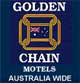 Golden Chain Motels